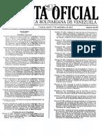 20130917, Dp - Código de Ética Despacho Presidente