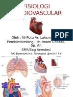 127190758 Anatomi Dan Fisiologi Jantung Dr Heru Ppt
