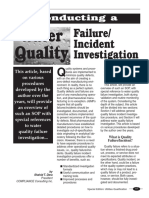 Conducting a Water Quality.pdf