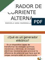 generadoreselectricos-130712001325-phpapp02