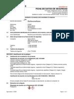 Diclorometano