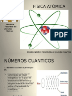 Fisica Atomica (NM)