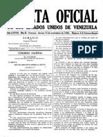 19481112, PR - Reglamento Ley de Impuesto Sobre La Renta