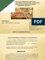 DERECHO-ROMANO.pptx