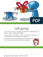 Gift-Giving and Bribery.pptx