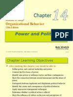Robbins_OB13_INS_PPT14.ppt