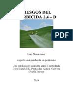 Bol.567 Riesgos del Herbicida 2-4D.pdf