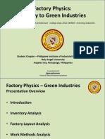 Final Factory Physics Key to Gree 50390c354df99 (1) (1)