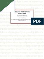 Flauta-Travesera.-Curso-2008-2009