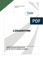 Logarithmp65-613.pdf