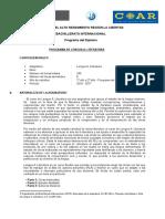 NIVEL SUPERIOR PROGRAMACIÓN BIANUAL DE LITERATURA.docx