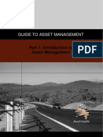 Part 1 - Introduction to Asset Management.pdf