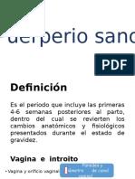 Puerperio-sano.pptx