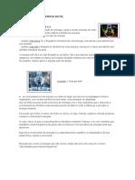 ENERGIA SUTIL.pdf
