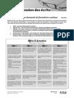 delf-pro-b1-comprehension-des-ecrits-exercice-1