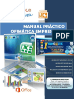 02manualcompletooffice2013-150316001212-conversion-gate01.pdf