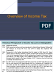 2_Overview of Income Tax in Bangladesh_AY 2015-16