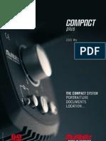 Compactplus En