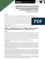Género e identidad cultural.pdf
