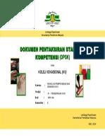 Dpsk Wpk Cover m4 Maci 2014
