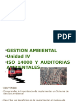 GESTION AMBIENTAL ISO 14000 (1).pptx