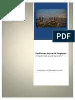 actu-singapore.pdf