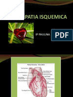 20110719 Cardiopatia Isqpaulina Rodriguez