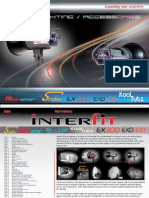 Interfit Brochure 2010 Web