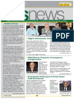 IPS News 85 (Web Version)
