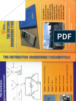TNB Distribution Engineering Fundamental