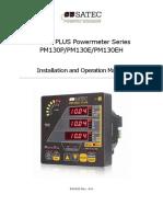 PM130-PLUS_0.pdf