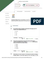 gate mock paper ece.pdf