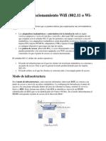 Modos de funcionamiento Wifi.pdf