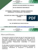 BCSM_E1_A1_JOCP