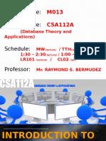 1_CSA112A_courseIntro