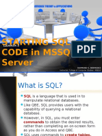 4_intro to SQL code
