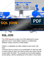 9_SQL Join