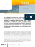 DIEEEA28-2015 Evolucion Yihadismo IFC