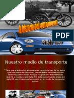 29146715-Historia-Del-Automovil-MECANICA-AUTOMOTRIZ.ppt