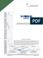 11TMSS01R0- 69KV.unlocked.pdf