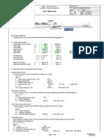 Bollard Pull Analysis_21!10!15
