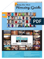 The 2016 Housing Guide