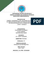 Proyecto Multimedia....
