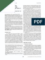 In Vitro Dissolution Profile Comparison—Statistics and Analysis of the Similarity Factor, f2