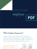 Employee_Engagement_ebook.pdf