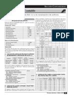 Aplicación de La NIC 12 Revaluación de Activos, 1era Enero 2016, _DEJRSYXE