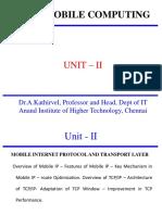 unit2-151030080720-lva1-app6891