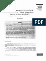 Vol.-12-No.4-April-2013-Hubungan-Antara-Jumlang-Uang-beredar-Nilai-Tukar-dan-IHSG-Rizki-V.pdf