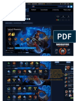 Udyr Build Guide _ Not So Fireproof Rereview