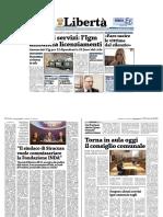 Libertà 02-02-16.pdf